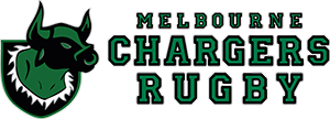 Melbourne Chargers